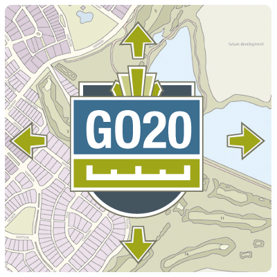 go20-about