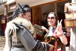 Renaissance_Fairs_Sherwood_Forest_Faire_Armorer