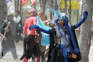 Sherwood_Forest_Faire_Parade